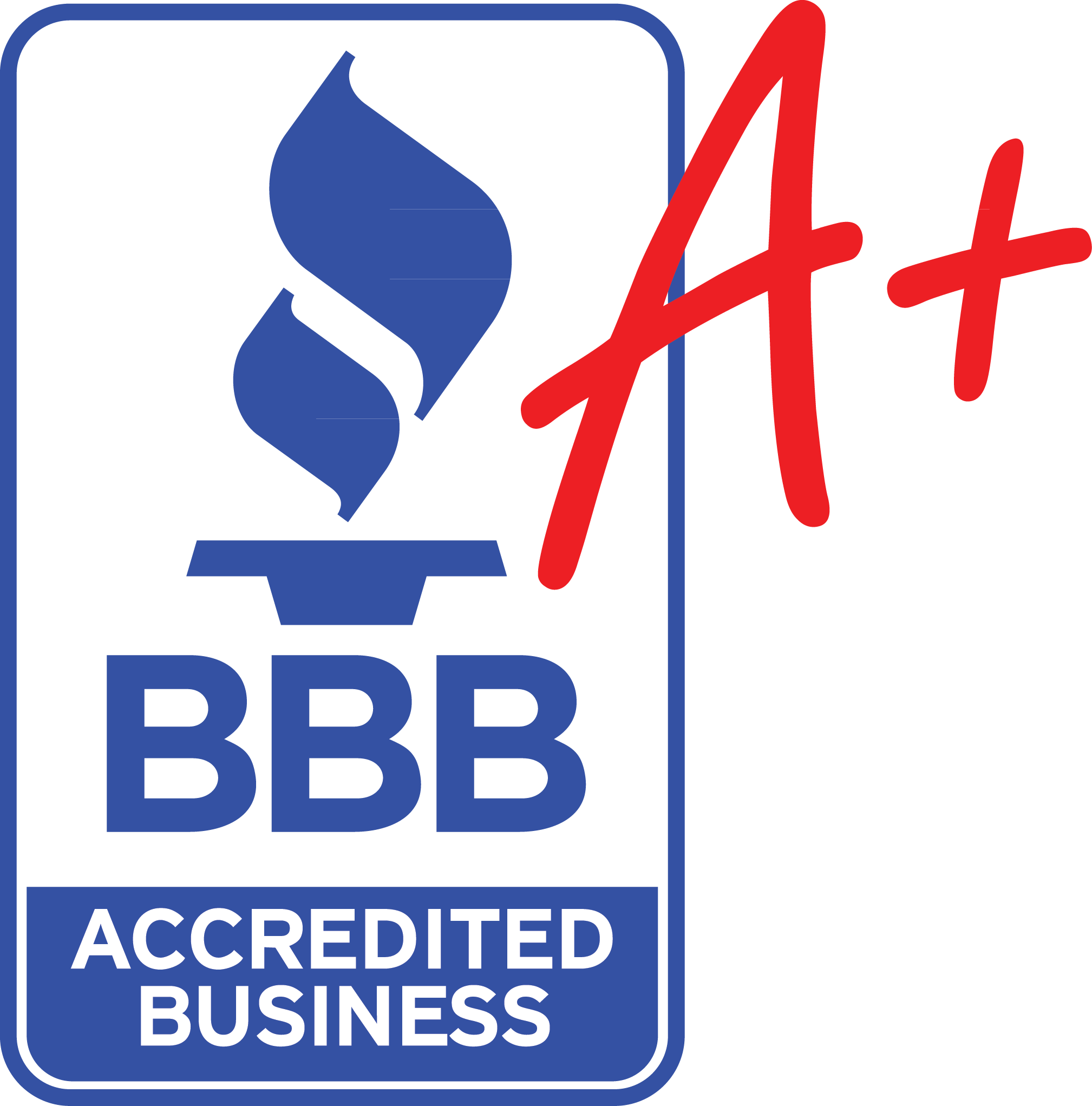 BBB A+ Vector.png