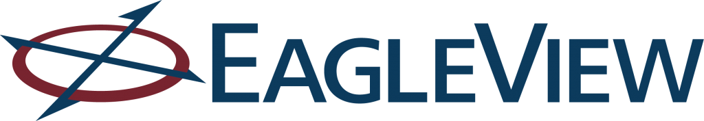 Eagle View Logo Real.png