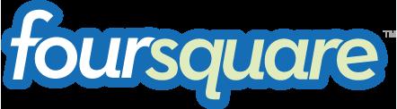Foursquare-logo.png