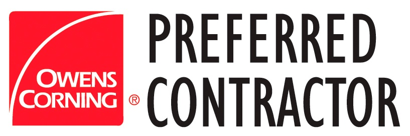 OC-preferred1