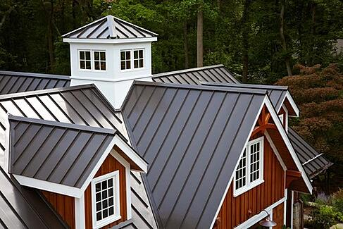 Standing Seam Roofing Website Pic